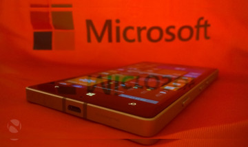 microsoft-logo-phone