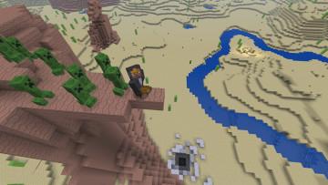 minecraft-cartoonpack-x1-screenshot-03-png
