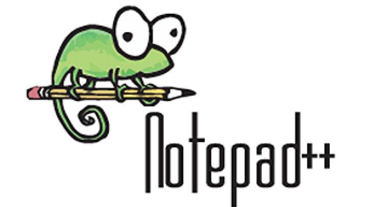 Notepad++ - Công cụ hữu hiệu cho các lập trình viên
