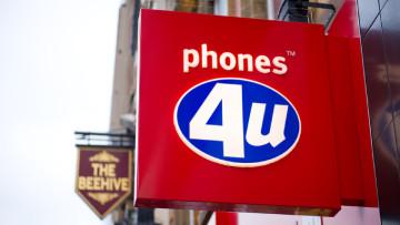phones-4u-shutterstock