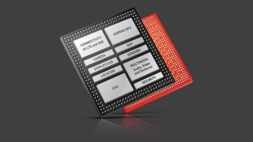 qualcomm-snapdragon-210