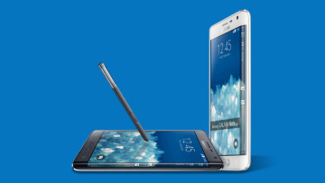 samsung-galaxy-note-edge