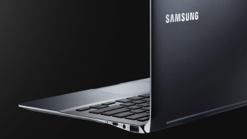 samsung-notebook