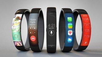 smartwatch_iwatch