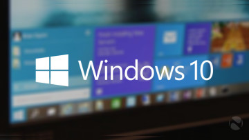 windows-10-desktop-02