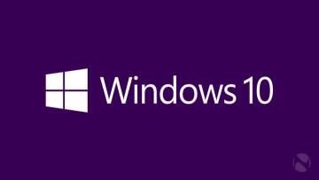 windows-10-logo-01