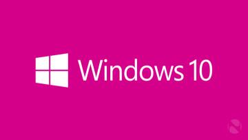 windows-10-logo-03