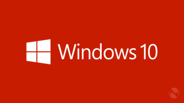 windows-10-logo-04