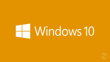 windows-10-logo-05