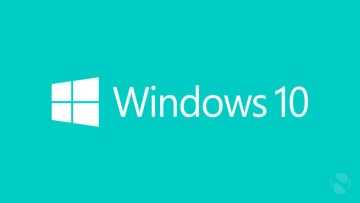 windows-10-logo-09