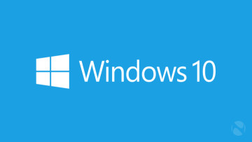 windows-10-logo-10