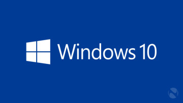 windows-10-logo-11