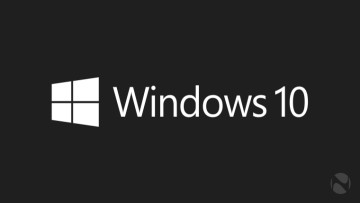 windows-10-logo-12