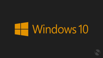 windows-10-logo-dark-02