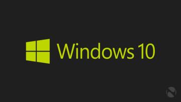 windows-10-logo-dark-04