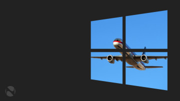 windows-airplane