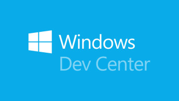 windows-dev-center-01