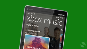 xbox-music-windows-phone-01