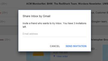 1_google_inbox