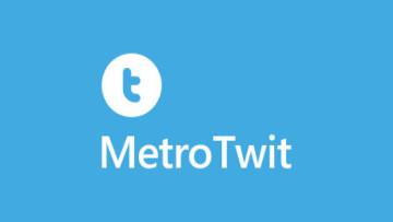 2_metrotwit