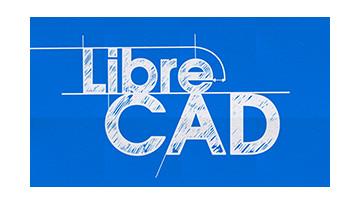 librecad
