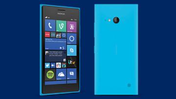 lumia-735-blue-01