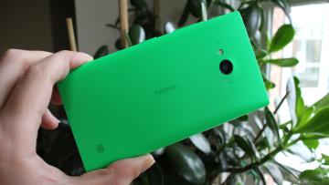 lumia-735-preview-02