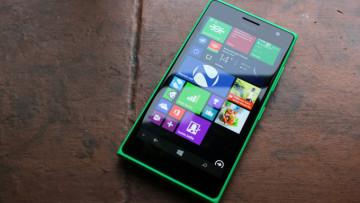 lumia-735-preview-08