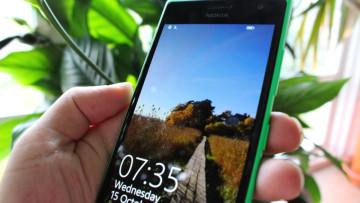 lumia-735-preview-09