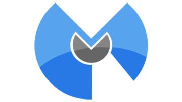 malwarebytesantimalware