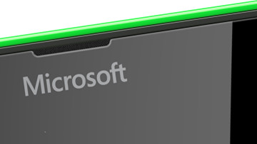 microsoft-lumia-branded-large