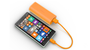 microsoft-portable-power-01