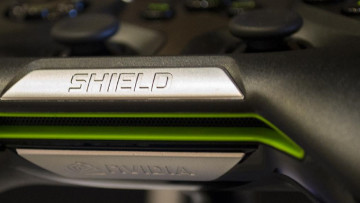 nvidia-shield-closeup
