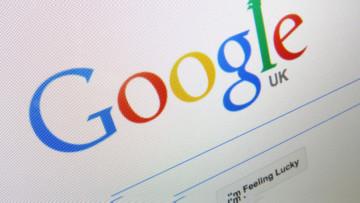 o-google-search-facebook
