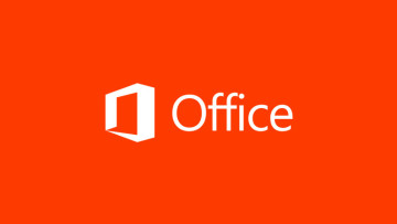 office-logo-01
