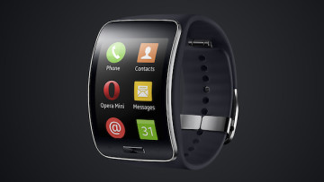 samsung-gear-s-with-opera-mini-browser