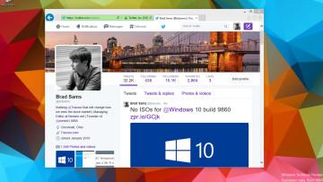 screen_shot_2014-10-21_at_3.50.12_pm