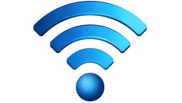 wifi_icon