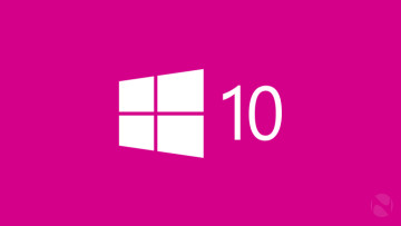 windows-10-icon-03