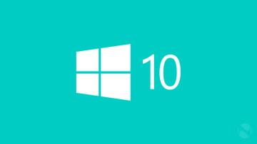 windows-10-icon-09