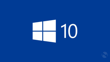 windows-10-icon-11