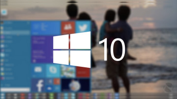 windows-10-img-01