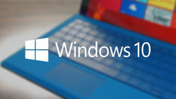 windows-10-surface