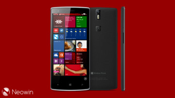 windows-phone-flagships-02