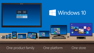 windows10productfamily
