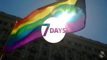 7-days-00