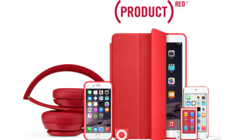 apple_(red)_products