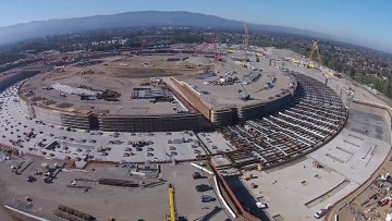 apple_campus_