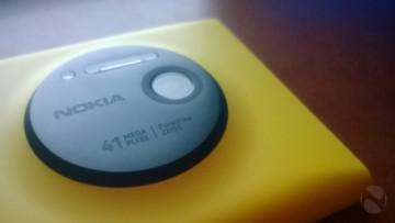 lumia-history-27-1020