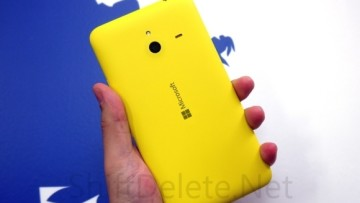 lumia_1320_yellow_rear